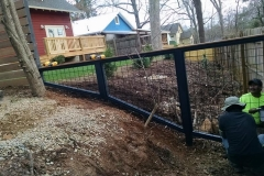 black-fence-with-mesh_orig