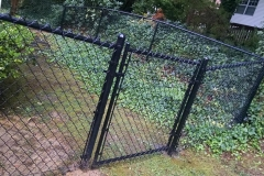 chainlink-fence-2_1_orig
