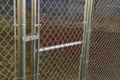 chainlink-fence-gate_orig