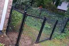 chainlink-fence_orig