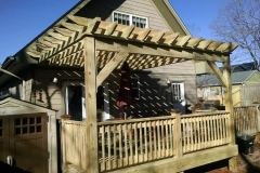 deck-and-patio-cover-2_orig