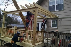 deck-and-patio-cover-3_orig
