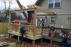 deck-and-patio-cover-5_orig