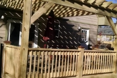 deck-and-patio-cover_orig