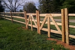 fence-with-mesh-2_orig