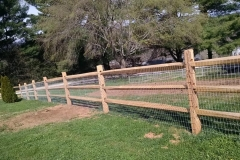 fence-with-mesh-3_orig