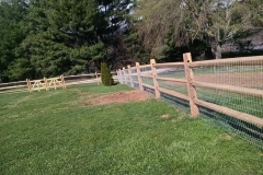 fence-with-mesh-4_orig