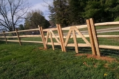 fence-with-mesh-5_orig