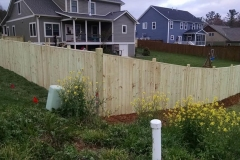 residential-fences_1_orig