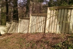staggered-wood-fence-2_orig