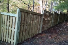 staggered-wood-fence-3_orig