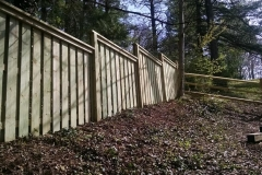 staggered-wood-fence_orig